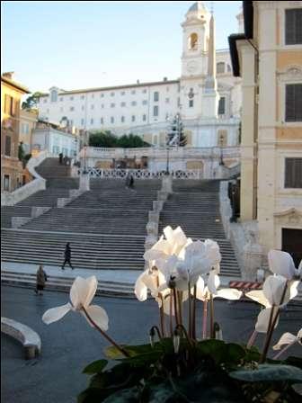 המדרגות-הספרדיות_opt