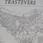 תמונות שכונת טרסטברה