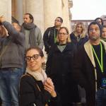 תמונות מטיילים ברומא