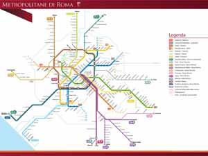 מפת-מטרו-ברומא---קטן