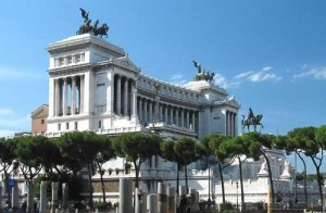 Monumento-Vittorio-Emanuele
