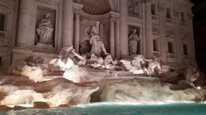 מזרקת-טרווי-רומא